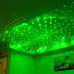 易隆光纤灯,光纤灯厂家,光纤灯生产,台灯,室内照明灯具