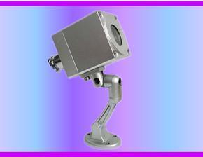紫外火焰探测器