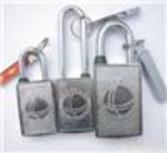 供应电力磁锁,磁感应锁,电力专用锁