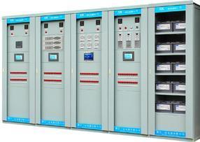 PGD9智能交直流一体化电源系统