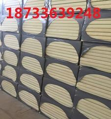 优质聚氨酯板生产厂家