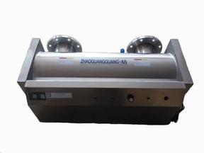 照光光牌30-20型紫外线消毒器
