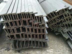 T型钢厂家60*60*6T型钢一支起售