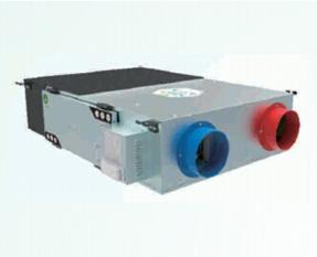 曼瑞德/ITREES新风系统主机TRS...舒适型/