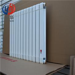 GLZY80-60/400-1.2钢铝复合散热器国家标准(型号、报价、规格、寿命)_裕圣华品牌