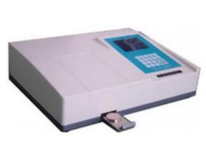 测试氢含量的仪器 固体全自动测氢仪