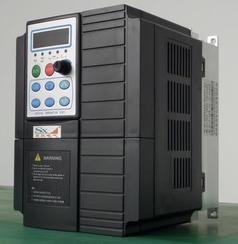 晟欣SFS8000系列变频器SFS8000-0150G/0185P-T4