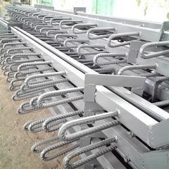MZL80型桥梁伸缩装置鸡西售120伸缩缝,厂家直销
