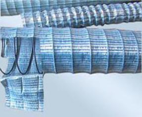 供应自贡软式透水管厂家