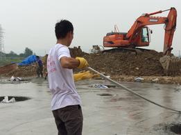 南京压花地坪材料/gmy江浦压模地面施工
