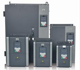 蒙特供水专用变频系统