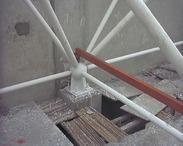 生产网架钢支座