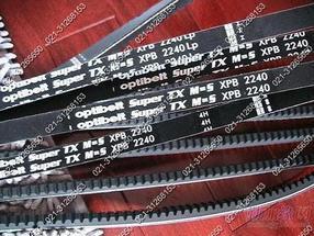 空压机皮带、压缩机皮带、螺杆空压机皮带、空压机专用皮带