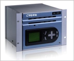 深圳南瑞ISA-351G微机保护装置