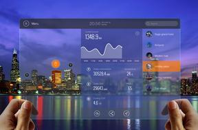 能源管理信息平台开发,企业能源管理中心系统搭建