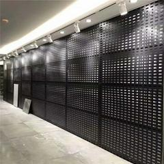 瓷砖广告展展示架800展板架子厂家瓷砖