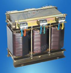 380V/220V(200V)隔离变压器