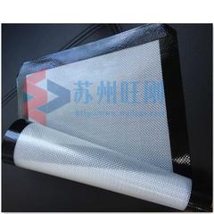苏州旺刚硅胶玻纤烘焙垫