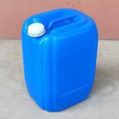 25升塑料桶25L堆码桶