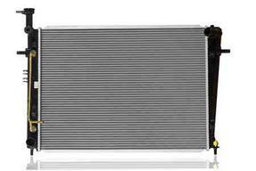 翅片式换热器认准佛山特拉唯特拉唯散热器,定制批发,厂家直销