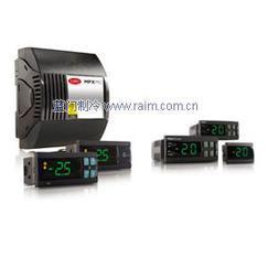 .carel卡乐MPX多路复用式主/从控制器