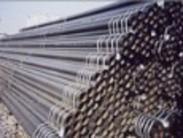 钢材的最经济和最有效的综合强化方法