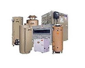 商用热水器/锅炉