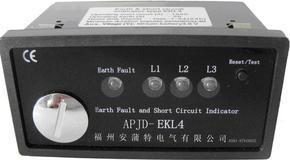 AP-EKL4接地短路故障指示器