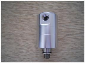 rotoflux旋转接头正版出售T08-1301-01R抵制假货