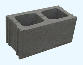 砌块、砌块厂、砌块砖、砌块批发、混凝土砌块、小型砌块