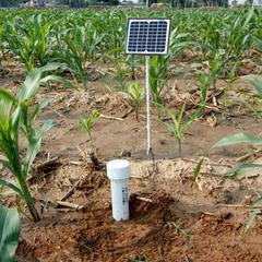 QY-800S土壤水分测量仪 墒情 温湿度