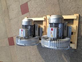 西门子2BH1810-7HH16风机作用
