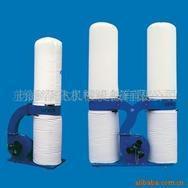 布袋吸尘器双桶吸尘器单桶吸尘器除尘器