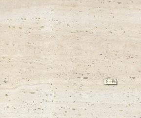 广州大理石-白洞石-广州大理石市场-广州大理石公司-广州大理石厂家-广州大理石报价