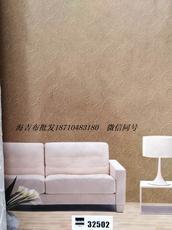 厂家大量批发玻纤壁布海吉布/墙衣石英布/刷漆布/阻燃防潮