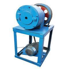工地架子管縮管機 電動捶打式縮管機 成型快的縮管機