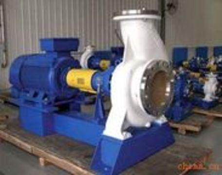 DG型多级泵价格