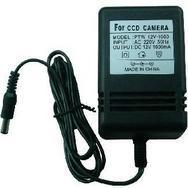 供应摄像机专用电源,开关电源,12V1A~12V30A电源