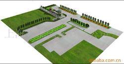 花园园林绿化及养护,庭院别墅装修设计工程施工,景观设计,室内外装潢,园林古建,景观水雕塑,防腐木制品,户外家具