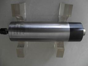 GDZZ70自冷高速电主轴