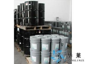 cp4214-320 汉钟专用油 HBR-B01