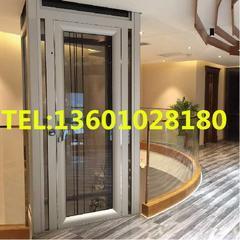 北京别墅电梯观光梯家用电梯