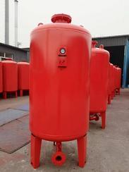 北京隔膜气压罐,消防隔膜气压罐北京汇通