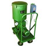 供应电动润滑泵DRB-M235