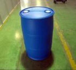 水性丙烯酸油墨树脂,遮盖乳液G05