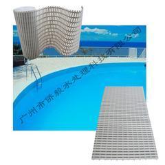 金仕霸泳池地席 户外防水加厚防地胶板 加厚耐磨商用/家用