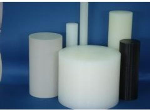 供应高级别工程塑料PBI板-PBI棒-聚苯并咪唑您