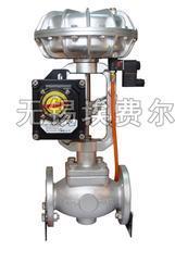 直行程ALS-500MZ阀门位置监视器VLS1-1111,MZLS-20