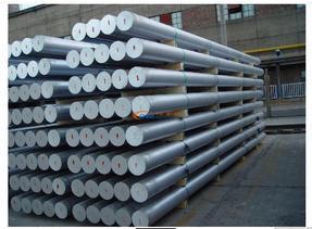 6061铝方棒大量库存 山东1060铝棒