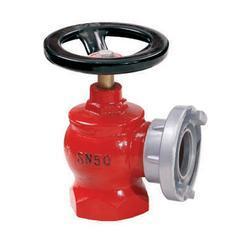 室内消火栓SN50